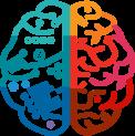 Poirazi Lab Logo
